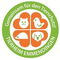 unser neues Logo :-)