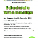 Flyer_Weihnachtsdorf Kopie