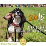 Kalender Tierheim Emmendingen 2015 (1)
