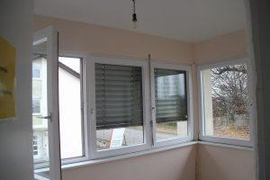 renovierung im nagerzimmer wir brauchen eure hilfe tierheim emmendingen. Black Bedroom Furniture Sets. Home Design Ideas