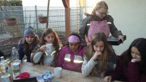 Jugendgruppe Dezember 2016 (1)