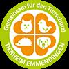 Tierheim Emmendingen