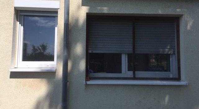 """Vom """"Fensterlos"""" zum Zimmer mit Ausblick"""